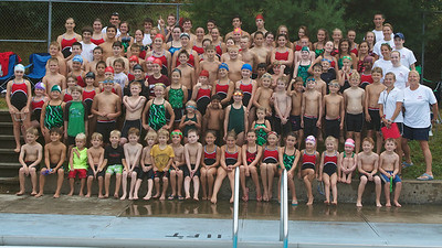 2012-08-11 Gator Championships