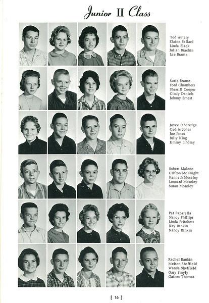 1964-00019.jpg