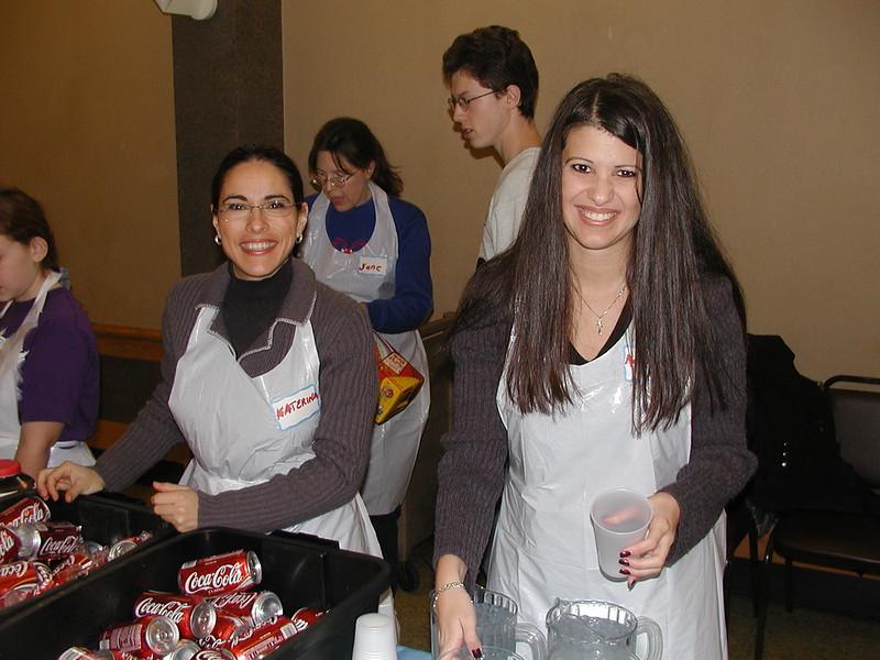 2003-11-15-Homeless-Feeding_021.jpg