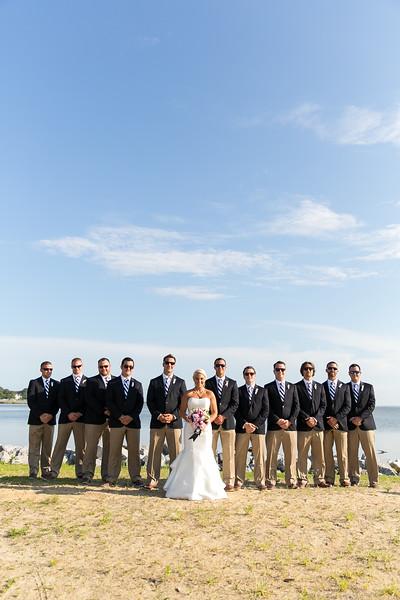 wedding-day -331.jpg