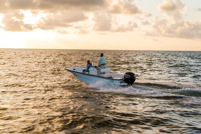 2015-170-Fishing-362.jpg