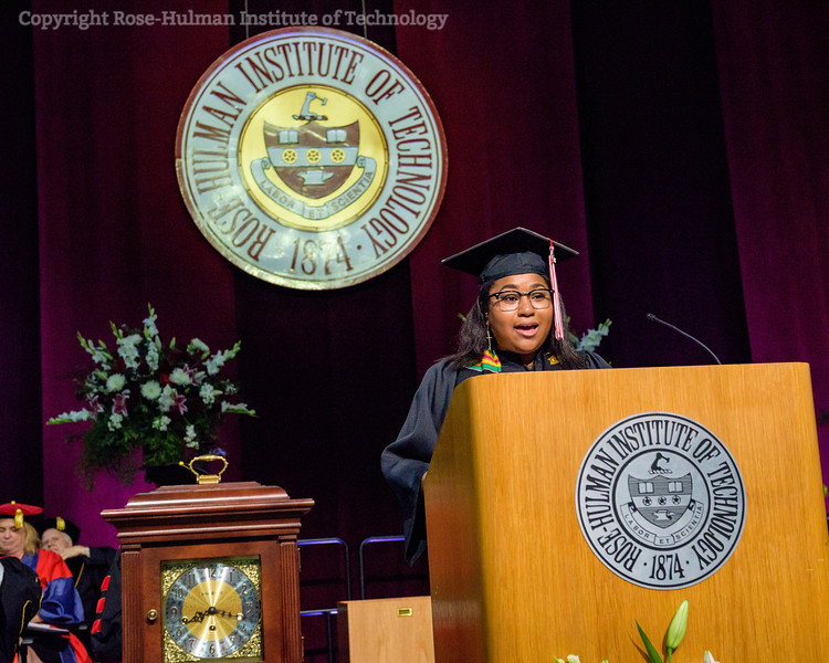 RHIT_Commencement_Day_2018-20534.jpg