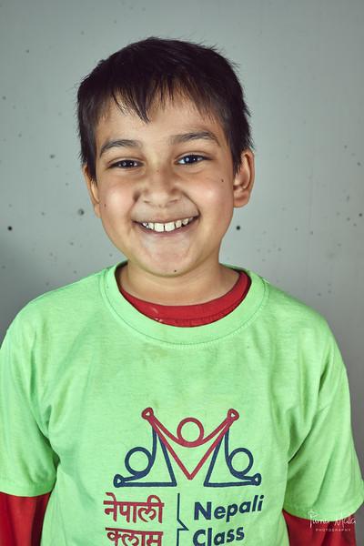 NCB Portrait photoshoot 86.jpg