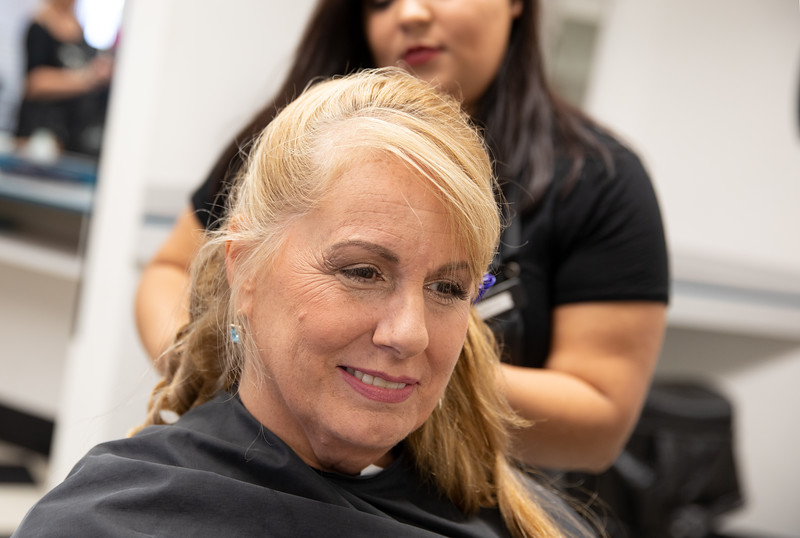 Bride getting hair done 1.jpg