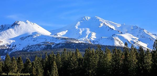 2018-02-02 Mt Shasta, CA