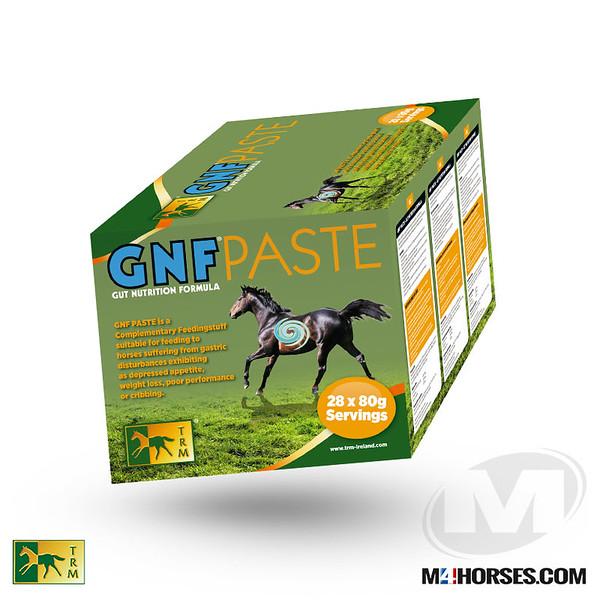 TRM-GNF-Paste-Box.jpg