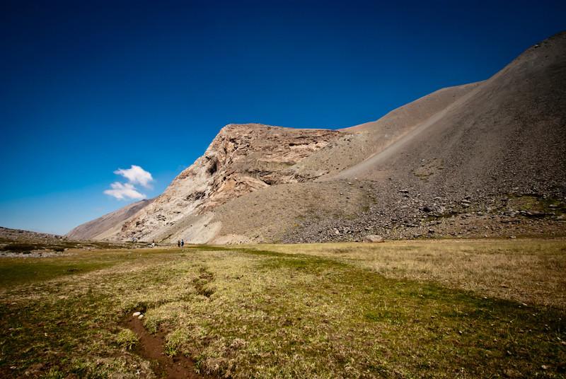 Santiago 201201 Yerba Loca Hike (20).jpg