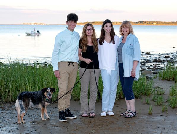 Sobran Family 9-4-20