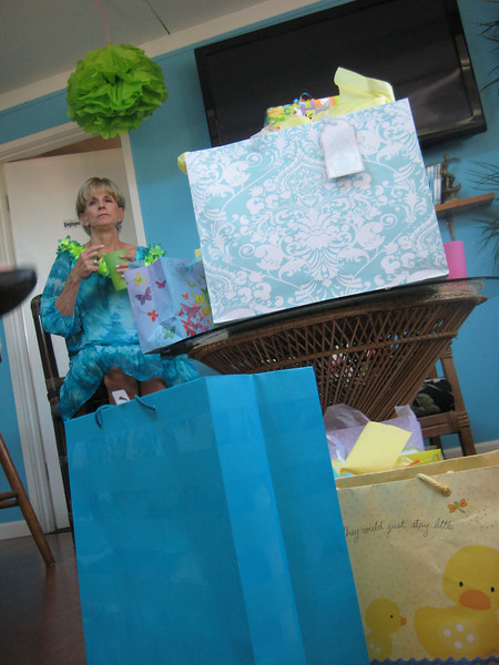 Katherine's Baby Shower-2.JPG