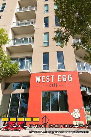 West Midtown Eats
