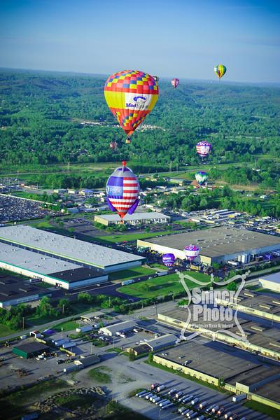 Derby Festival Balloon Race 2012 - Sniper Photo-12.jpg