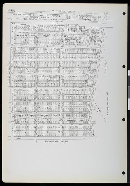 rbm-a-Platt-1958~616-0.jpg