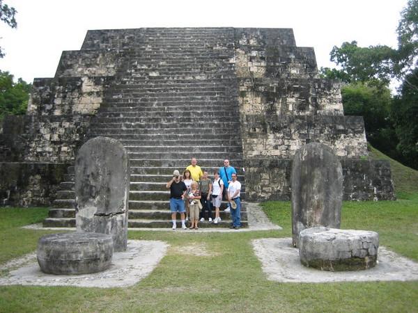 Guatemala 066.JPG