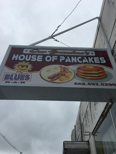2091 Our Grandma's House of Pancakes.jpg