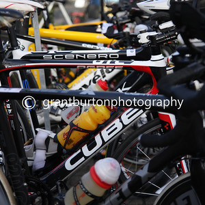 Velocity Events - Maidstone Duathlon