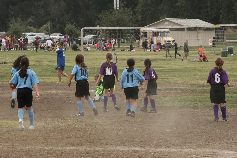Soccer2011-09-17 10-21-29.JPG