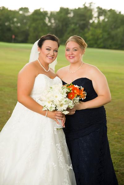 Waters wedding150.jpg