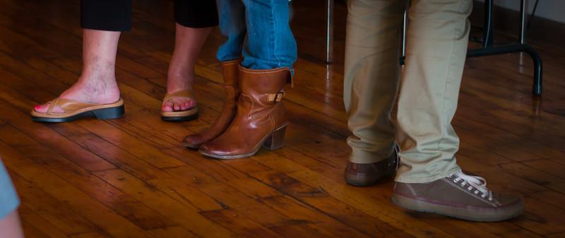 2011-05-20-Decompress-Feet