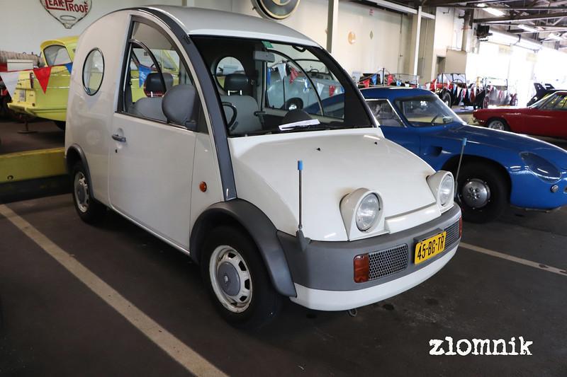 lane-motor-museum-286.JPG