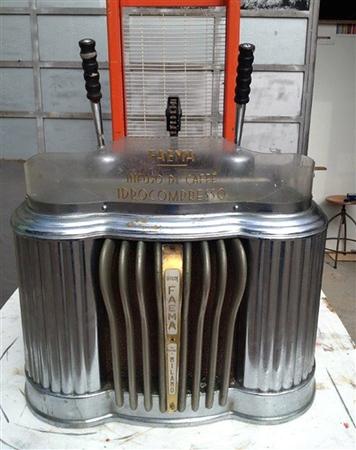 Antique Espresso Machine 51.jpg