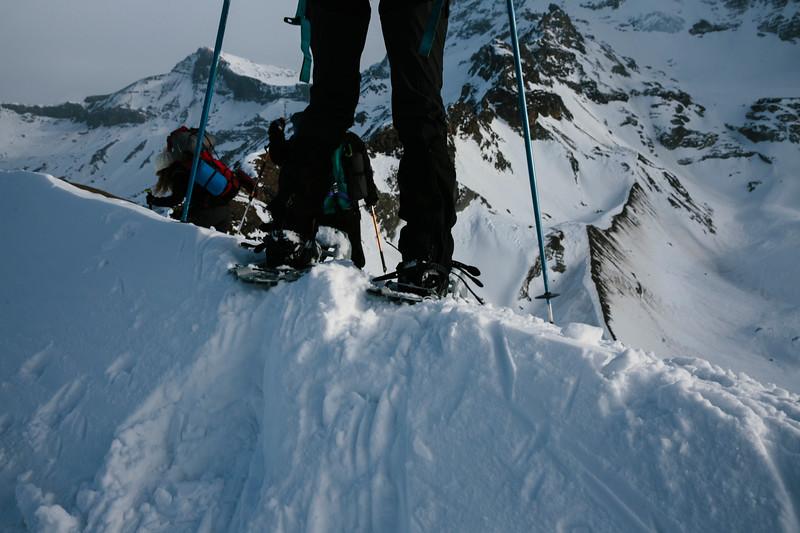 200124_Schneeschuhtour Engstligenalp_web-80.jpg