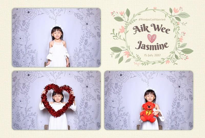 VividwithLove-AikWee-Jasmine-027.jpg
