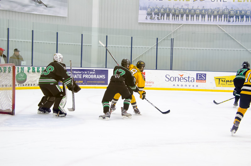 160221 Jr. Bruins Playoff vs. South Shore Kings.NEF-087.jpg