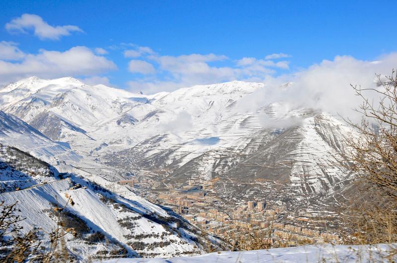 081217 0563 Armenia - Meghris - Assessment Trip 03 - Drive to Meghris ~R.JPG