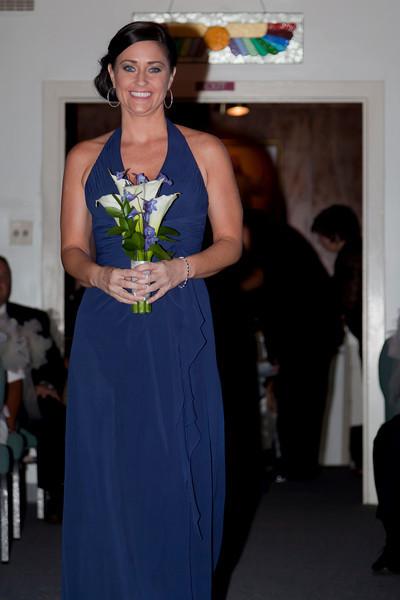 Shirley Wedding 20100821-12-44 _MG_9708.jpg