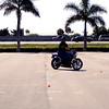 Motorcycle Class - Pompano Beach - 5