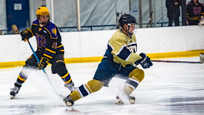 2017-02-03-NAVY-Hockey-vs-WCU-185.jpg
