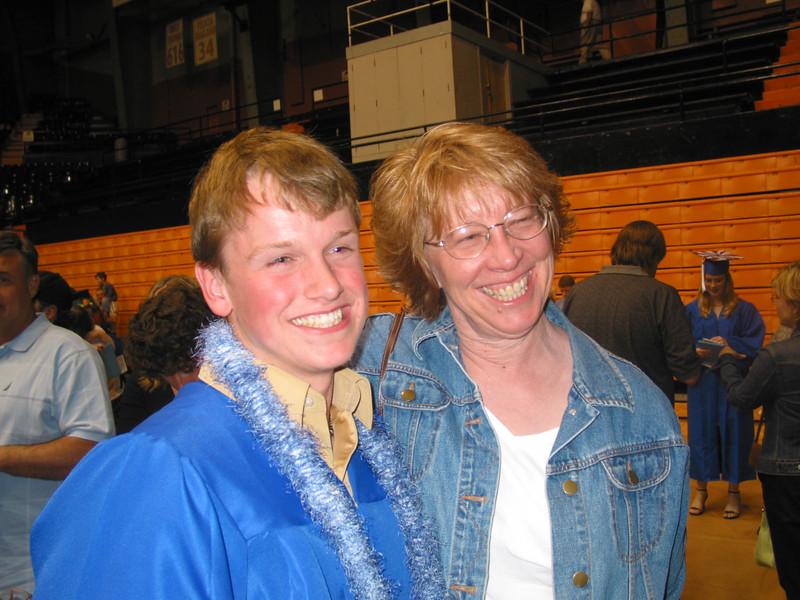 ben-sehrer-graduation-2005-21.jpg