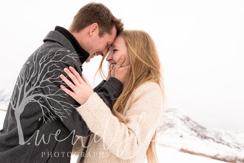 wlc Kaylie and Jason 020919 962019.jpg