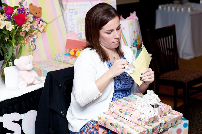 20121013 Lindsey Baby Shower-4930.jpg