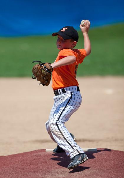 Knights Baseball 20110702-14-57 _MG_378614.jpg