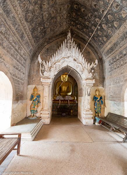 Uploaded - Bagan August 2012 0666.JPG