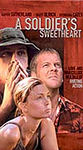 A Soldiers Sweetheart (1998)