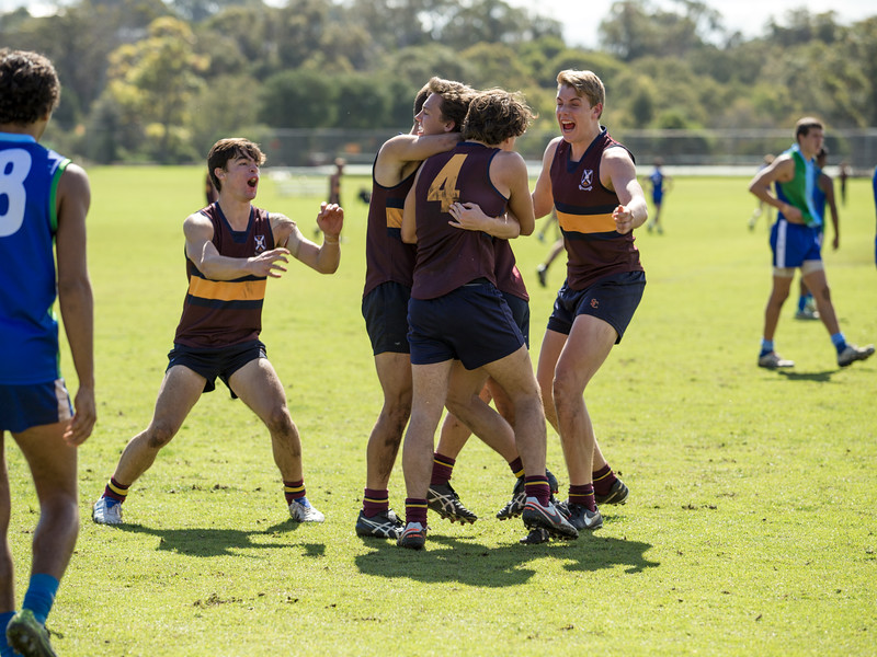 Rugby and Football Finals 13 August 2016 - 318.jpg