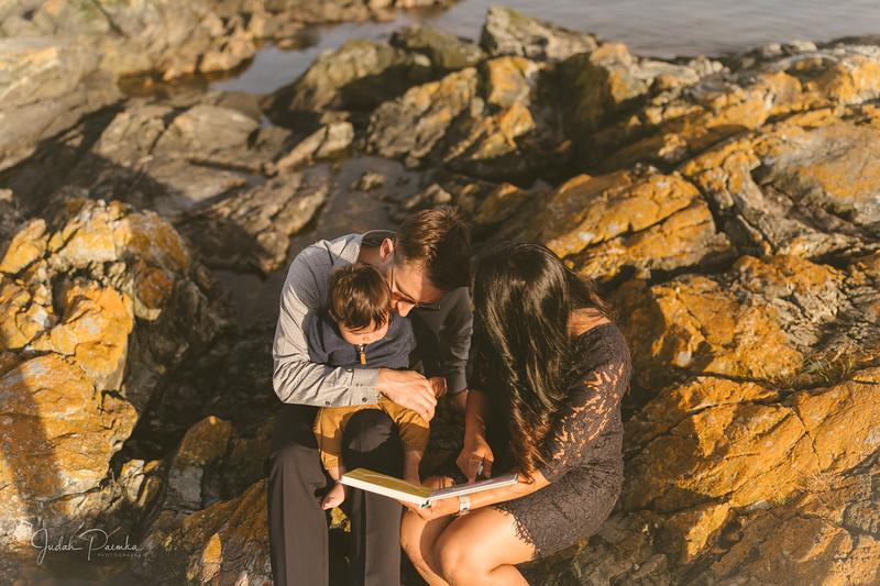 Baby Shower; Engagement Session; Mount Washington HCP Gardens; Chinese Village; Victoria BC Wedding Photographer-171.jpg