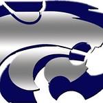 West Pines Wildcats