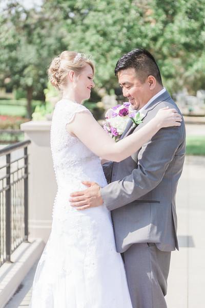 ELP1104 Amber & Jay Orlando wedding 991.jpg