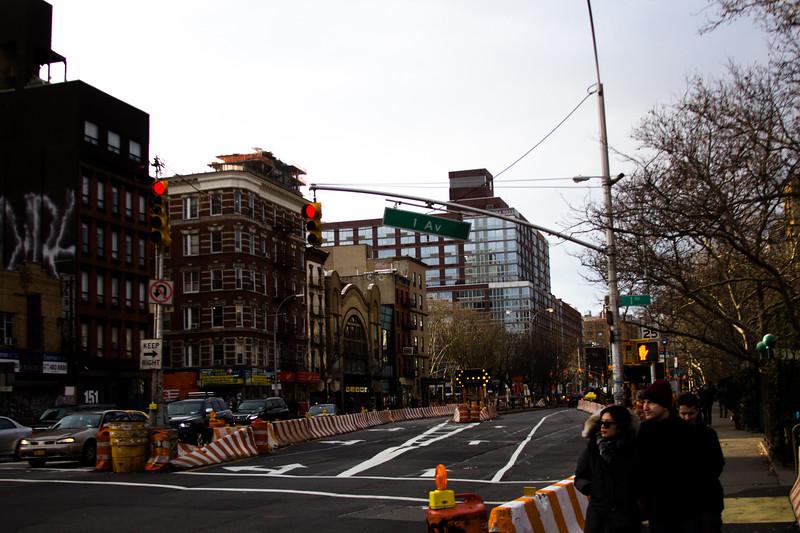 New York City-48.jpg