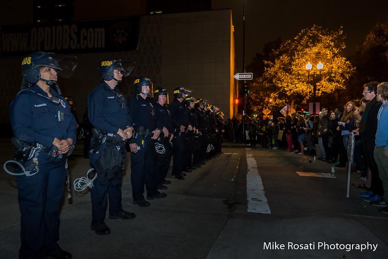Oakland Protests 7-7-16 --2134.jpg