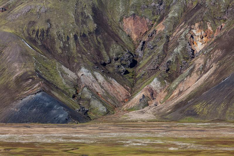 Landmannalaugar