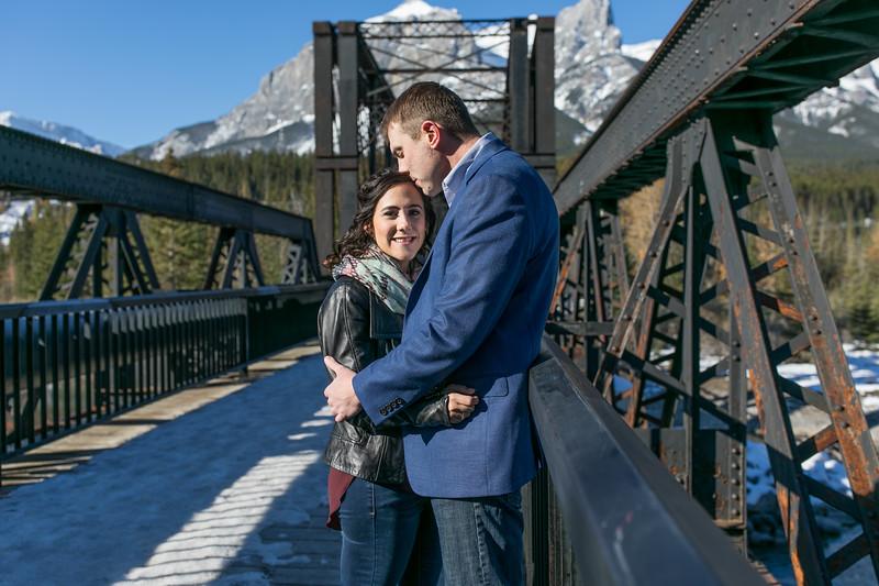 Erin and Adam Engagement-045.jpg