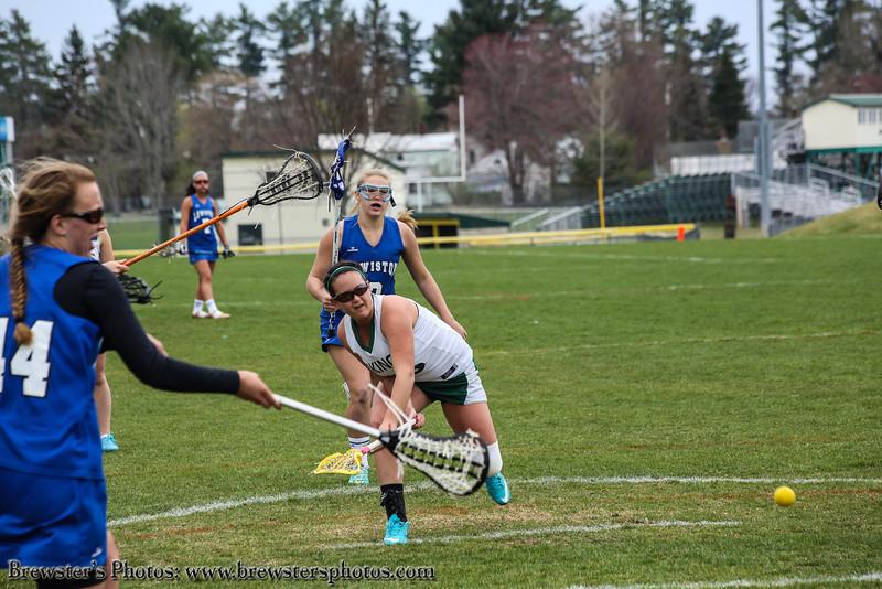GirlsLacrosse-1295.jpg