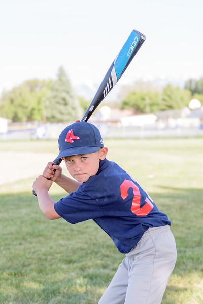 2017 Baseball Rhett-18.jpg