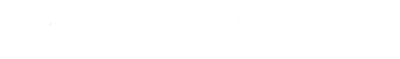 Logo002