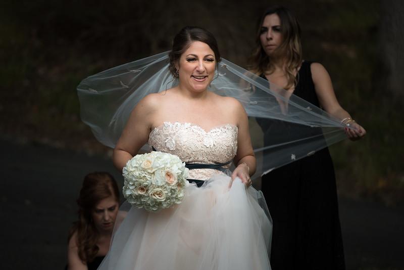 Wedding (108) Sean & Emily by Art M Altman 9582 2017-Oct (2nd shooter).jpg