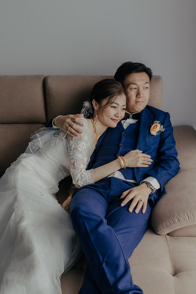 Choon Hon & Soofrine Morning Section-1177.jpg